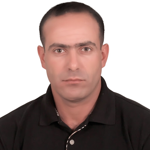 Ahmed Desouky