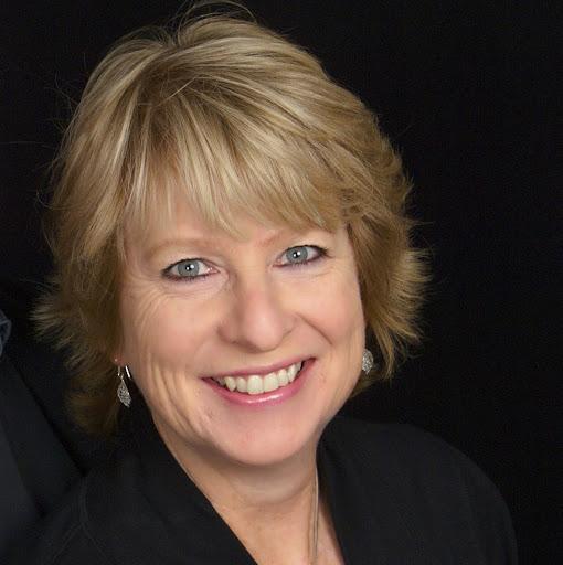 Susan Burrow