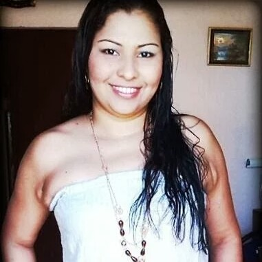 Carmenza Diaz