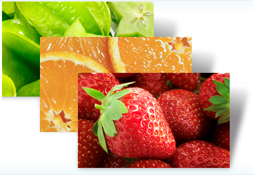 Fresh Fruit theme for windows 7,Fresh Fruit theme,Fresh Fruit windows 7,Fresh Fruit windows 7 theme,windows 7 theme Fresh Fruit