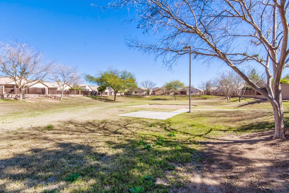 Happy National Heart Month in addition Home Sale Avondale 11462 W Virginia also Property Details Sold Residential 8262704 moreover Lgi Homes Floor Plans San Antonio further Alpha Ranch Series. on avondale house plan
