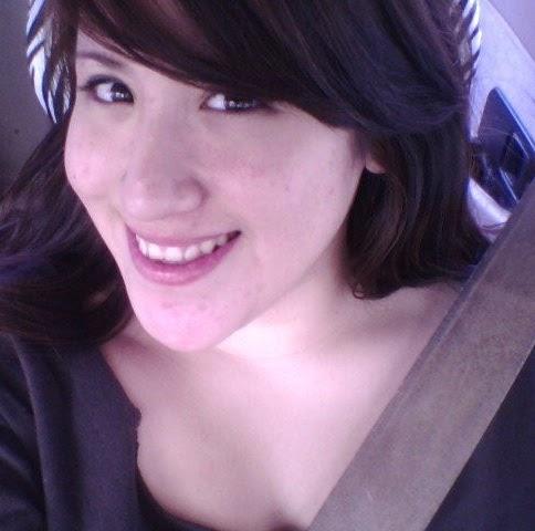 Evelyn Flores