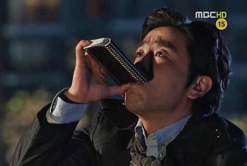 Ryo Seung Ryong