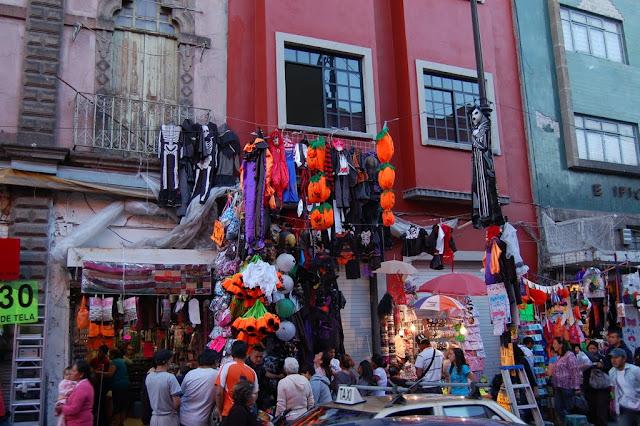 Viva Mexico DSC_0005