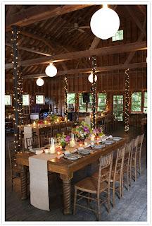 4 Falando em mesas de madeira...