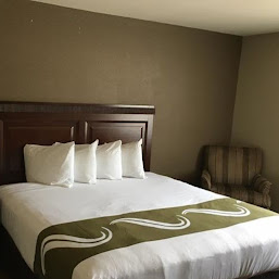 Backup of Backup of Quality Inn & Suites Omak- Okanogan photos, images
