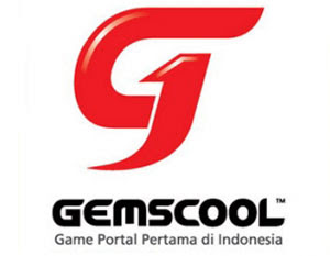 Portal Gemscool
