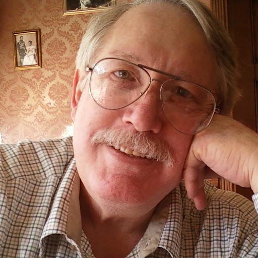 Robert Thomason
