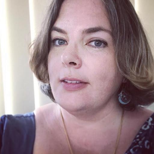 Amanda Lenk Photo 2