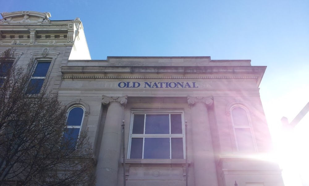 national bank The national bankers association, formed in 1927, has successfully met many challenges to enable it to enter into the new millennium as a vital trade organization for minority and women-owned financial.
