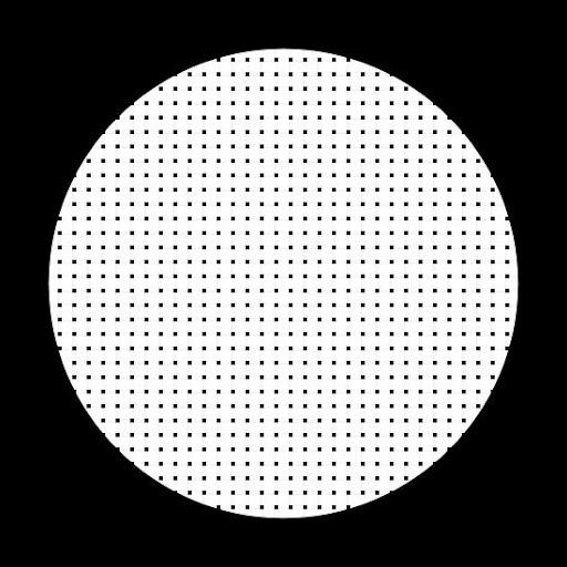 Vix_Mask17 (2).jpg