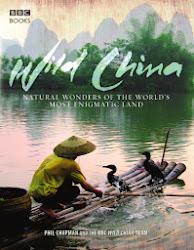 Wild China - Đất nước trung hoa
