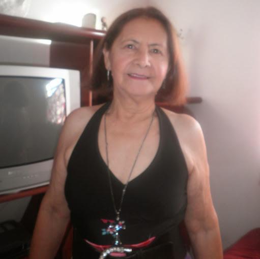 Judith Oliveira Photo 9