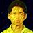 Moh Toha R avatar image