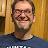 Keith Humphreys avatar image