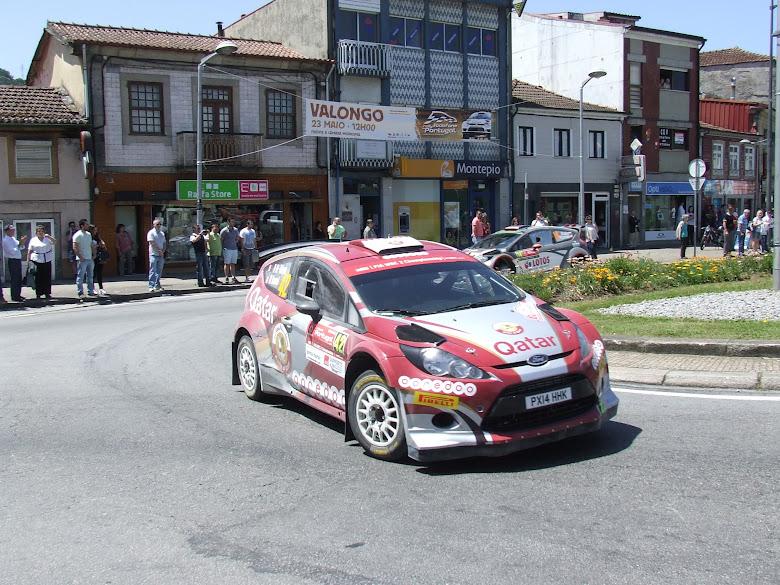Rally de Portugal 2015 - Valongo DSCF8088