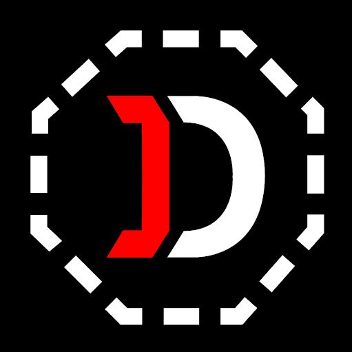 Dieg12123