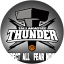 Tallahassee Thunder Basketball