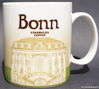 Bonn Icon
