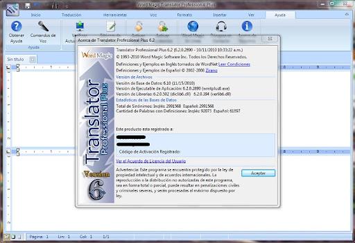 Thinstuff Xp Vs Server Administrator