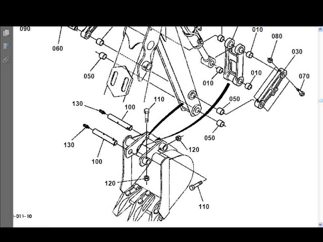 600   Electrical Service together with Kawasaki Mule 500 Engine Parts furthermore Diesel Engine Injection Pump Diagram also John Deere 955 Tractor Wiring Diagram besides 1967 Dodge Dart Headlight Wiring Diagram Html. on 8brkn search wiring diagram injector pump diesel