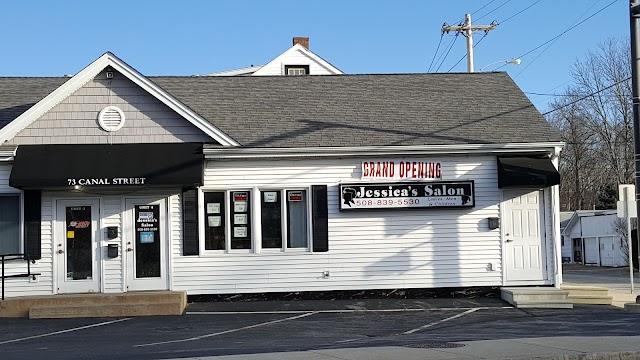 Grafton Massachusetts