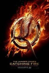 The Hunger Games: Catching Fire - Đấu trường sinh tử 2