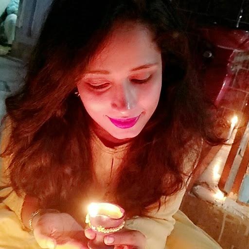 Jharna Mangwani