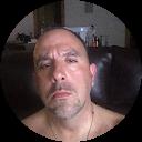 Rob Guarino