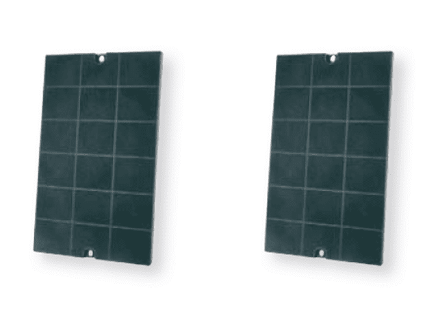 filtro carboni cappa faber eff52 9029793768 offerta