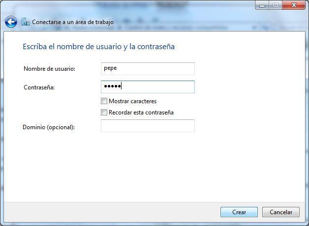 Kerio control vpn client deb