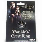Twilight Saga Jewlery