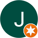 Joppe Grijseels