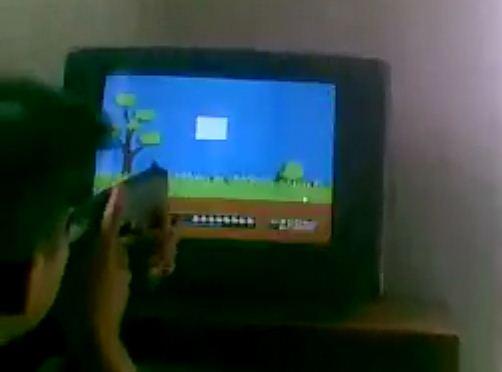 Hình ảnh những cyber game 4 nút thế hệ 8x,9x đầu đời còn ai nhớ?