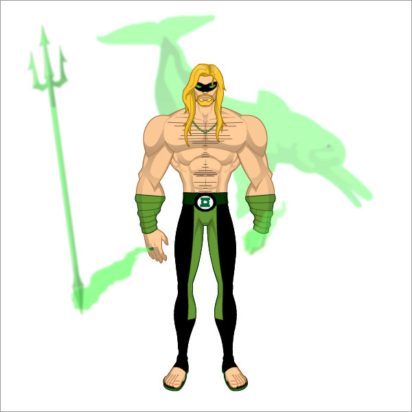 Desafio FH Aquamanlants