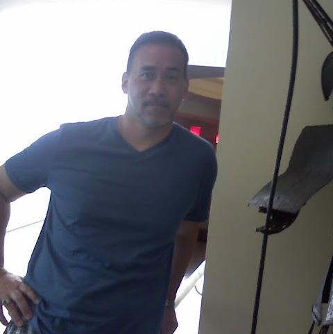 George Flores