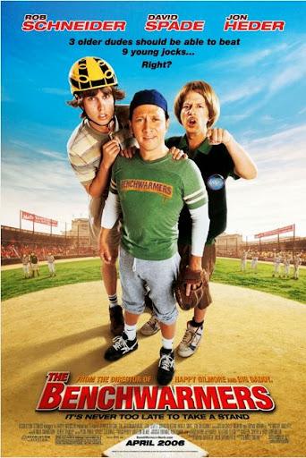 best sports movies