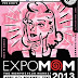 Expo Mom 2013: #Momtuition