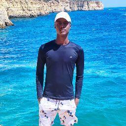 Thawan12