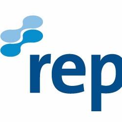 Reprise Media - MENA logo