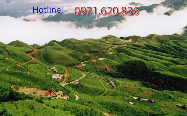 Đăng Ký Internet FPT Huyện Cao Lộc