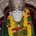 Mukthidhamam (Sri Lakshmi Ganapati Seva Samithi)