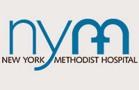 New York Methodist Hospital