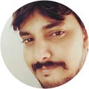 Ravi prasad Poojary