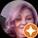 Reelisa Diplock