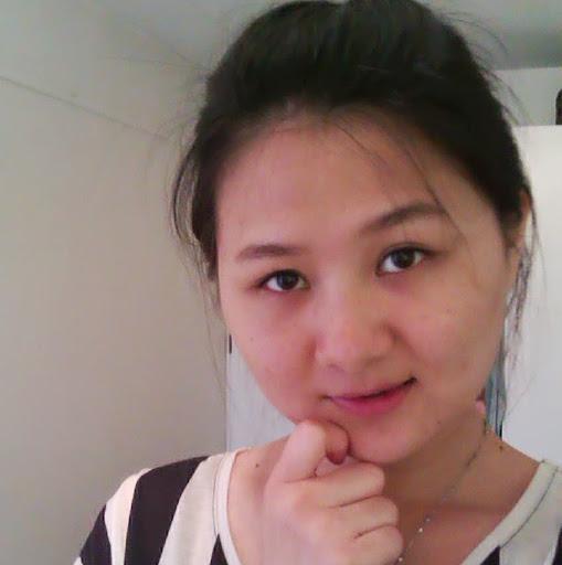 Wan Xie Photo 15
