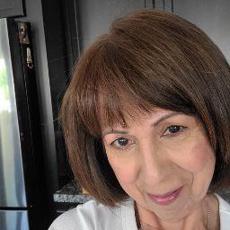 Stella Moreno Photo 32