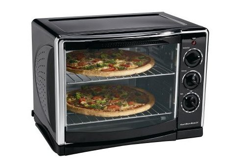 Countertop Convection Ovens For Sale : Cheap Toaster Ovens & Convection Ovens for Sale in USA