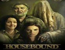فيلم Housebound