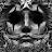 CRUZEOO avatar image